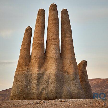RQ Stay Antofagasta