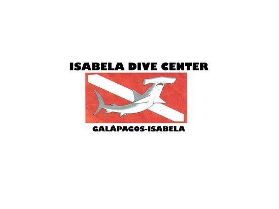 """Puerto Villamil, Ecuador: AGENCIA TURISTICA """"ISABELA DIVE CENTER"""" UBICADA EN LA ISLA ISABELA."""
