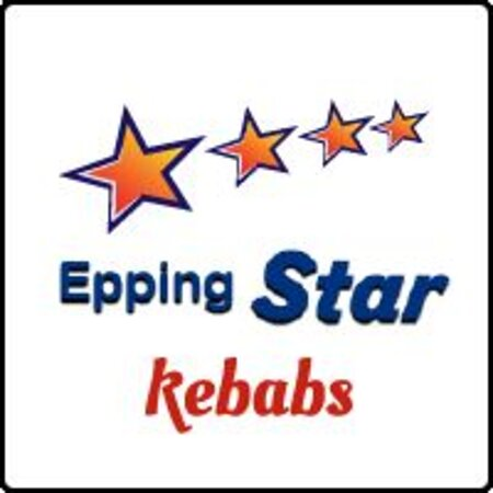 Purchase Online food from Epping Star Eatery Restaurant and get Kebab food from Epping,NSW. Check our online reviews and ratings.Pay online or Cash.Both Delivery and takeaway available Signup with OzFoodHunter App and get a $15 joining  bonus.Max a $5 Off on your every order. Earn $2 for each App referral    order now:  https://www.ozfoodhunter.com.au/epping-star-eatery    Download the Ozfoodhunter App: https://bit.ly/3kIxaTE