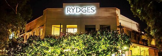 rydges kalgoorlie resort and spa hotel
