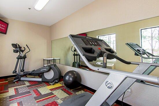 FitnessCenter_1