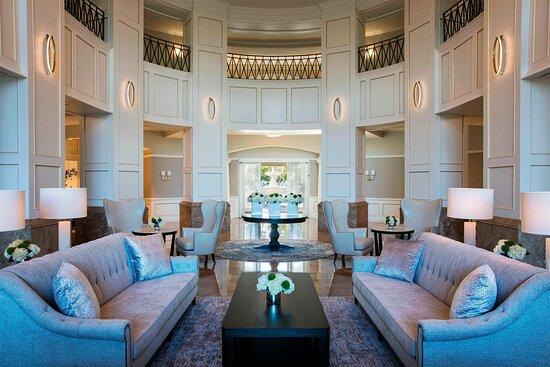 발렌틴 호텔