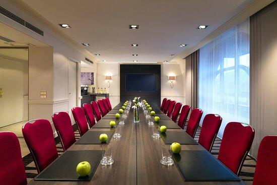 Meeting Room Esplanade
