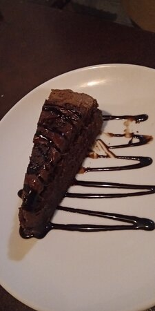 Pecado Chocolate