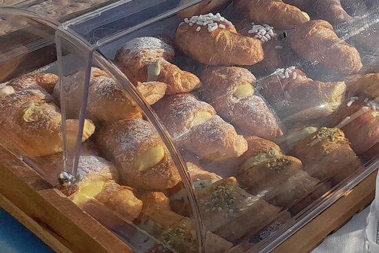 Suite Executive - Foto Principe Lampedusa Boutique Hotel, Sisilia - Tripadvisor