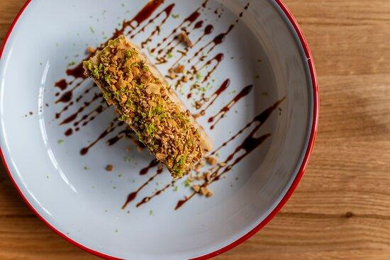 Best Restaurants Morecambe