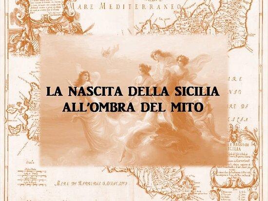 Teatro Sicilia in Leggenda-Sicilia in Miniatura,zafferana etnea