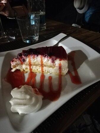 Mangiare nei Caruggi