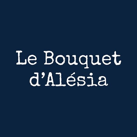 Mangez, Buvez, Au Bouquet !