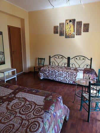 Foto de B&B Musia, Sicilia: Dettaglio decorativo - Tripadvisor