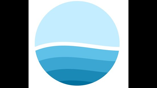 Kitewildtarifa Surf