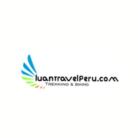 Luan Travel Peru