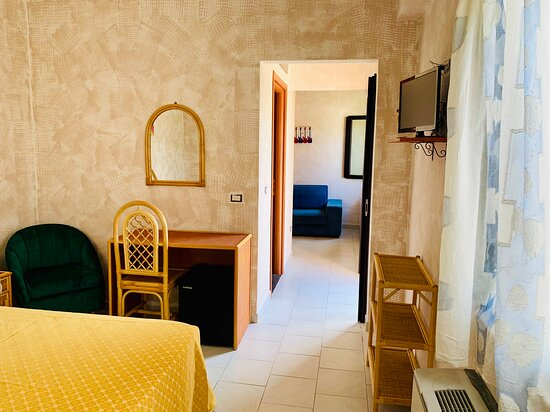 Suite My Home