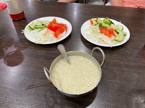 Saland