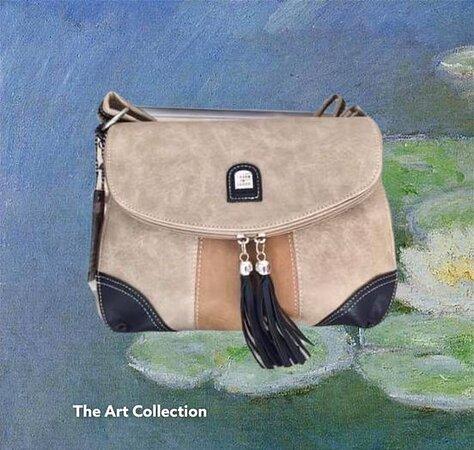 New stock !!! Handbag collection