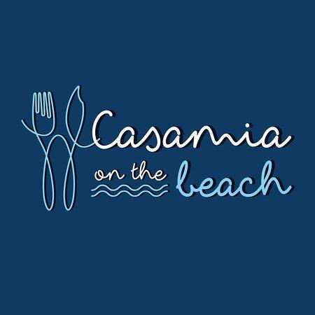 IL CASA MIA ON THE BEACH