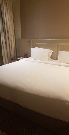 فندق جميل