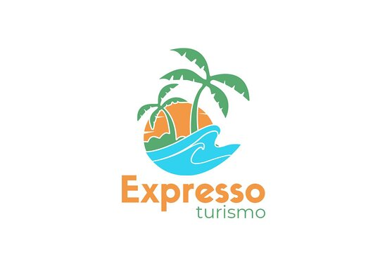 Expresso Turismo