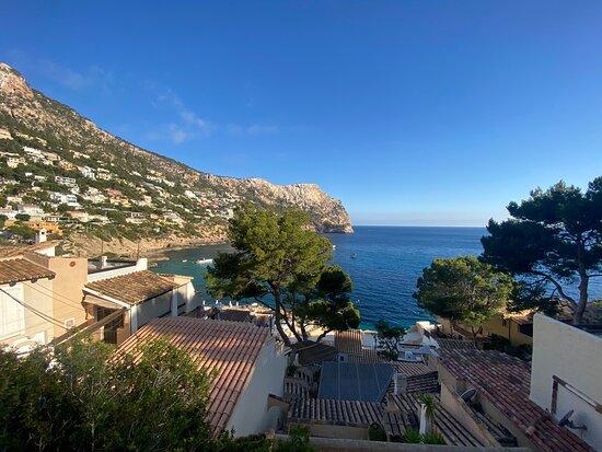 Ảnh về Beach Club Gran Folies - Ảnh về Majorca - Tripadvisor