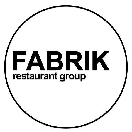 FABRIK Restaurant Group