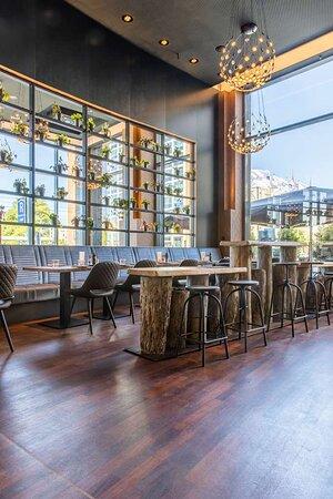 KAI40 Restaurant