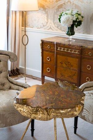 Premier Room Detail