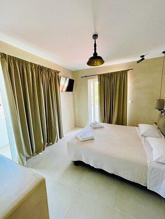Pictures of Atma Beach Rooms & Suites - Rhodes Photos - Tripadvisor