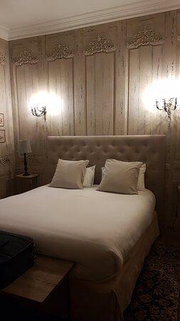 A splendid Bed & Breakfast
