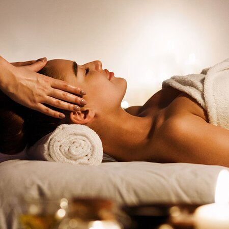 The best Traditional Thai Massage by Thai, Chinese, Malaysian, European girl masseuses therapists in Organic Remedies London.