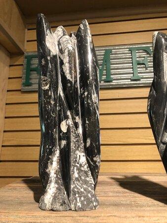 Bilder på Cumberland Caverns – Bilder på McMinnville - Tripadvisor