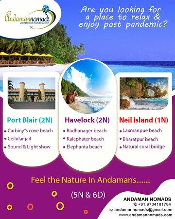 Andaman and Nicobar Islands, India: The Andaman Islands is a heavenly paradise, serene and untouched.   #sea #mthelmets #havelockisland #india #andamannicobarislands #travelphotography #beach #islandlife #junitagallery #tourism #mua #pelamin #thailand #bridal #islands #indian #indiagram #bhfyp #indianphotography #paradise #ocean #havelock #andamandairies #andamanmelaka #neilisland #travelindiagram #travelblogger #andamanpengantin #andamantour #honeymoonislandThe Andaman Islands is a heavenly paradise, serene and untouched.