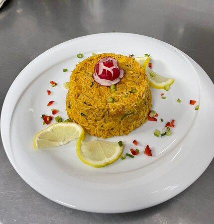 Savoya Restaurant delicious food 🥘👨🍳