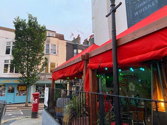 Le' Village Brighton