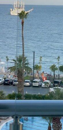 Antália, Turquia: Antalya