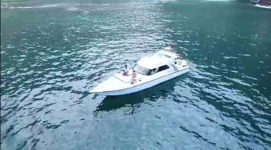 Bali Wahoo Boat Charter #bestboatcharterinBali #bestfishingboat #bestprivatecharterbali #baliwahoo #nusaduafishing