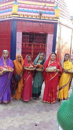Bodhgaya, Rajgir and Nalanda Trip