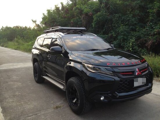 مدينة بوكيت, تايلاند: ไว้ใจให้บริการ รถเช่าพร้อมคนขับ เช่าขับเอง รับรองความปลอดภัย อุ่นใจเมื่อใช้บริการ 😚😊  สนใจติดต่อเช่ารถกับ BTT ได้ที่ ✅Line: @600yblko ✅Line My Shop: https://shop.line.me/@600yblko