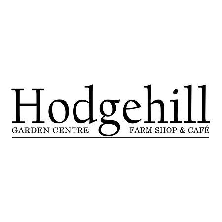 Hodgehill - Farm Shop & Garden Centre
