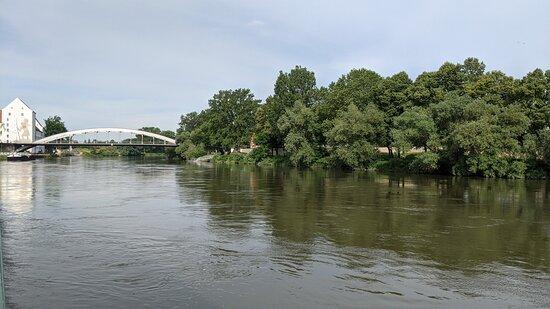 VIVA Riverside MS Joy