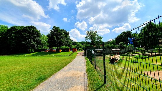 Familienpark Funtastico