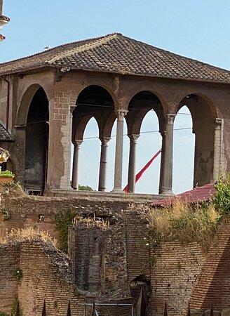 Casa dei Cavalieri di Rodi