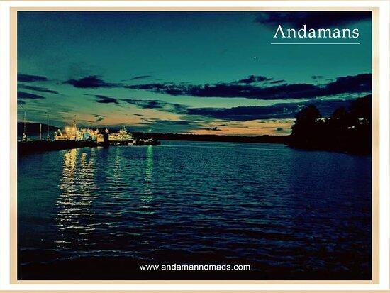 Andaman and Nicobar Islands, India: Chill on the beach in Andamans will make you happy!  . . . #picoftheday #florida #beachside #sunrise #beachphotography #beachesofinstagram #island #seaside #travelblogger #australia #instagram #sunsets #caribbean #explore #sky #holiday #maldives #sunshine #landscapephotography #coast #greece #hawaii #beachbody #ibiza #throwback #tourism #goa #beachdays #india #beachwear