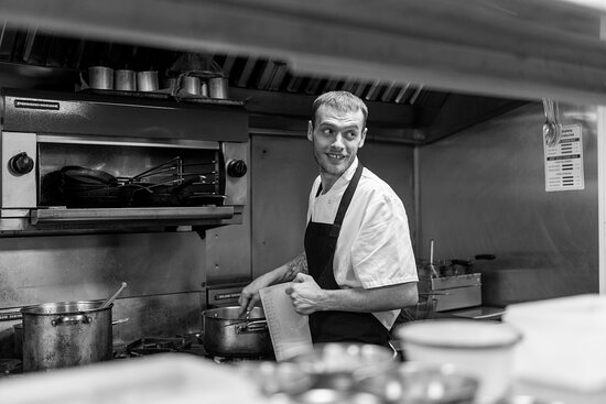 Nostos - Award winning Greek restaurant in Brighton and Hove