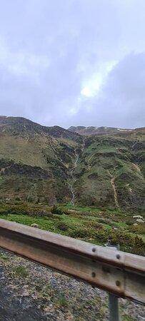 أندورا:   Andorra