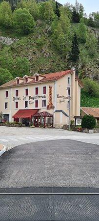 Pyrenees-Orientales, فرنسا: Pyrénées-Orientales