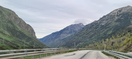 Pyrenees-Orientales, Γαλλία: Pyrénées-Orientales