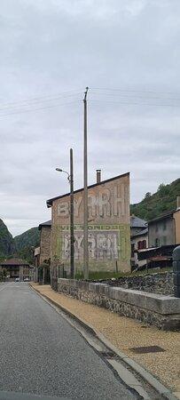 Ariege, Γαλλία: Ariège