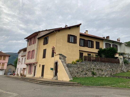 Tarascon-sur-Ariege, Francia: Tarascon-sur-Ariège