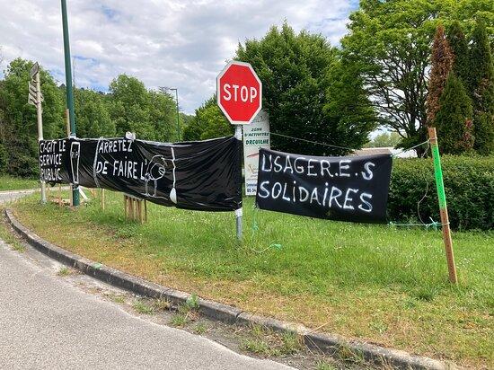 Ariege, Francia: Ariège
