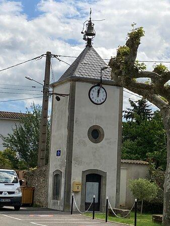 La Bastide-de-Bousignac, فرنسا:   La Bastide-de-Bousignac